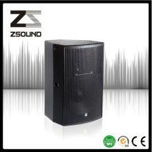 Zsound Р15 Паб-Рок 15-Дюймовый Пассивный Динамик Системы Усиления Звука Конструктор