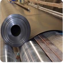 Пластиковая упаковка из полиэтилена высокой плотности / полиэтилена высокой плотности в рулоне