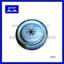 Engine Flywheel Gear for Hyundai R215-7