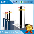 Electric Anti-Terrorist Security Rising Bollard