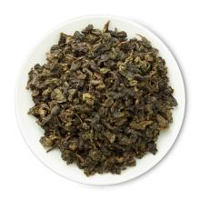 Spring Taiwan Gaba Organic Oolong Tea