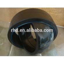 GE4E spherical plain bearing forklift bearing