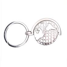 3D Logo Keychain,Good Quality Kinds Of Shape Custom Keychain