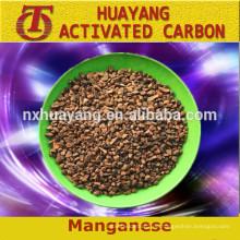 High Carbon Niedrigpreis Ferro Mangan