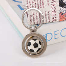 High quality popular wholesale soccer adult keychains