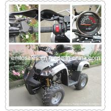 Новый дизайн кузова 110cc CE одобрен Racing ATV Et-ATV005)