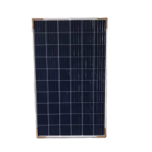Poly Solar Panel 100w cheap price from China manufacturers