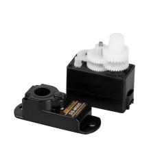 2G coreless high speed micro servo rc airplane robot kit mini servo motor