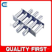 Qualität Zuverlässiger Magnetabscheider