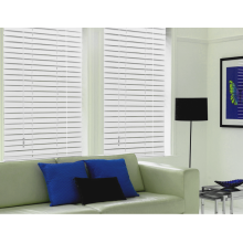 Blade Curtain Blinds Alloy