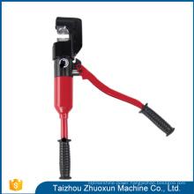 ZCO-300 hydraulic integral hydraulic crimping factory tools