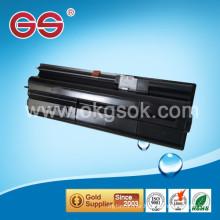 For Kyocera Printer Parts TK-438 Toner Cartridge