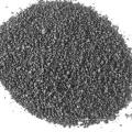 Coque de petróleo grafitado 0-0.2mm embalado en bolso de la TA