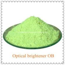 Optical Brightener OB (OBA) for PVC PE