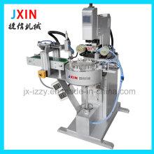 1 Farbtintendruckmaschine für Plastikflaschenkappen