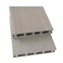 Eco Friendly Wood Plastic Composite Decking (150*25MM) (HO02515-C)