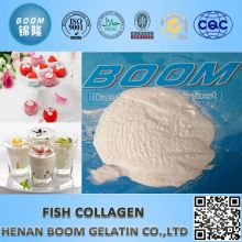 Beauty collagen product