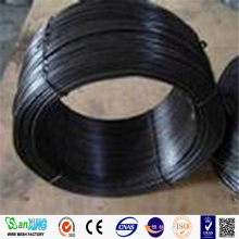 BWG18 Black Annealed Wire For Construction Binding Wire