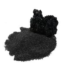 Precio de venta de fábrica de carburo de silicio negro