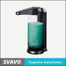 Sanitary Ware 500ml Automatic Soap Dispenser V-470