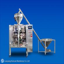 (KHT5000A) Tipo de la caja Máquina de empaquetado del bolso, máquina de embalaje del polvo