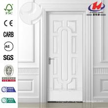 JHK-012 Prefect qualidade venda quente Whiter Importação Importação Porta