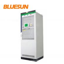 Bluesun energy storage inverter 30kw hybrid inverters 50kw 100kw 100 kw 100kva on off grid inverter for solar power backup