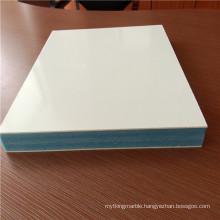 Light Weight Insulation FRP Honeycomb Panels
