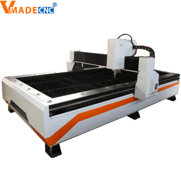 USA Plasma Machine 1530 CNC Plasma
