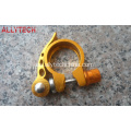 Hardware Clamp G Pipe Clamp