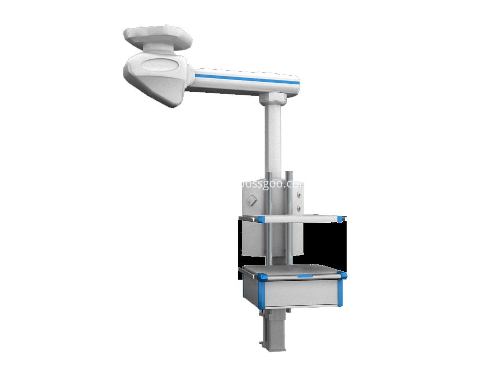 Single Arm Surgical Pendant
