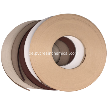PVC Counter Edge Band Tape