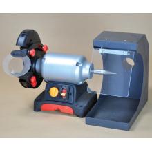 Ax-J1 Dental Labor Schneiden und Polieren Drehmaschine
