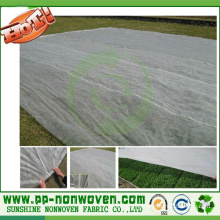 Degradable PP Nonwoven Ground Cover