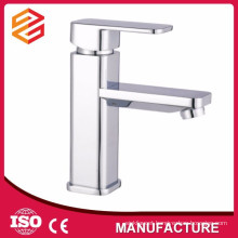 new bathroom faucet tap mixer modern deck mounted bathroom faucet