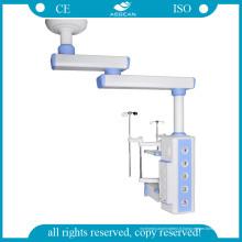 AG-360-2 Alerte médicale ICU Pendant