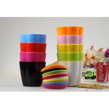 (BC-F1029) Модный дизайн пластиковый цветочный горшок