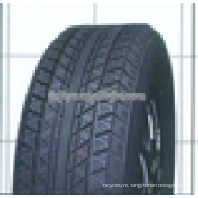 china tyre for truck with low price 225/55R16
