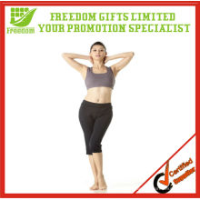 Hot Sell OEM Ladies yoga wear
