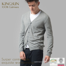 KS-FM062 100% Cashmere Coats Mens,Men's Cashmere Wool Coat