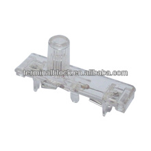 FS-030-1 DC-Sicherungsblock LED-Lichtanzeige