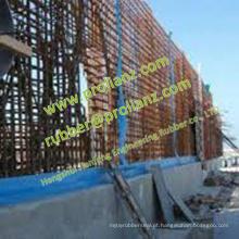 Waterstop PVC auto-adesivo para as Filipinas