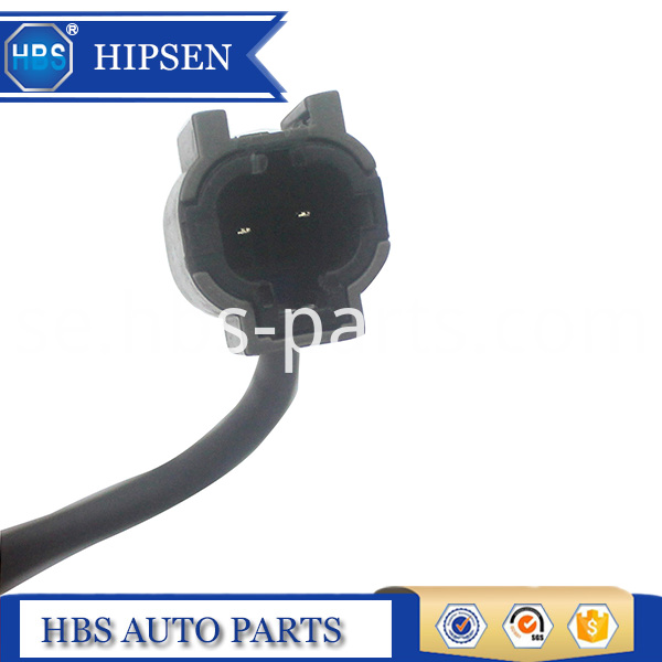 OEM 4265372 Hitachi Speed Sensor