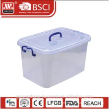 plastic Storage container 30L
