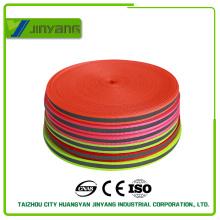 Venta caliente Made In China reflexivo pegatina