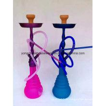 Farbe Glas Shisha