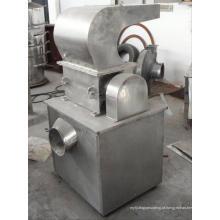 2017 moedor de aspereza da série CSJ, SS antigo valor moedor de carne, material de aço duro ferramentas de moagem