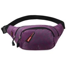 Hot Sale Sports Waist Bag (YSJK-YB002)