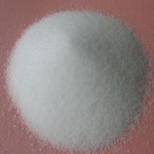 Acridin CAS Nr. 657-27-2; L-Lysin-Hydrochlorid