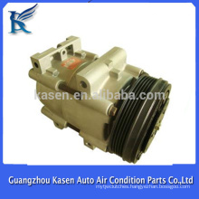 for Ford Escort air conditioning compressor FS10 OE#1021291 1027438 1054794 6989823